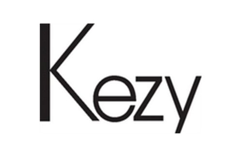 KEZY (Кейзи) - Италия