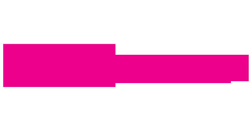 SUPERTAN AMERICAN