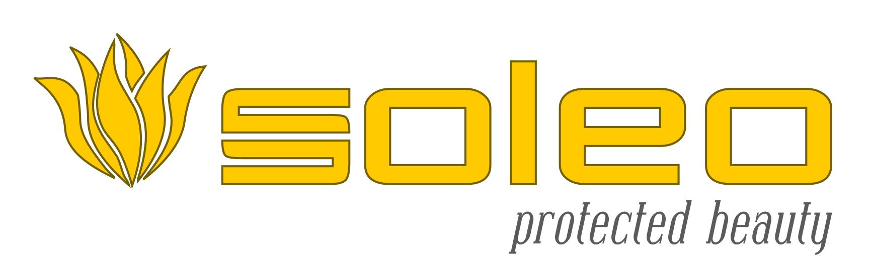 Soleo Sun