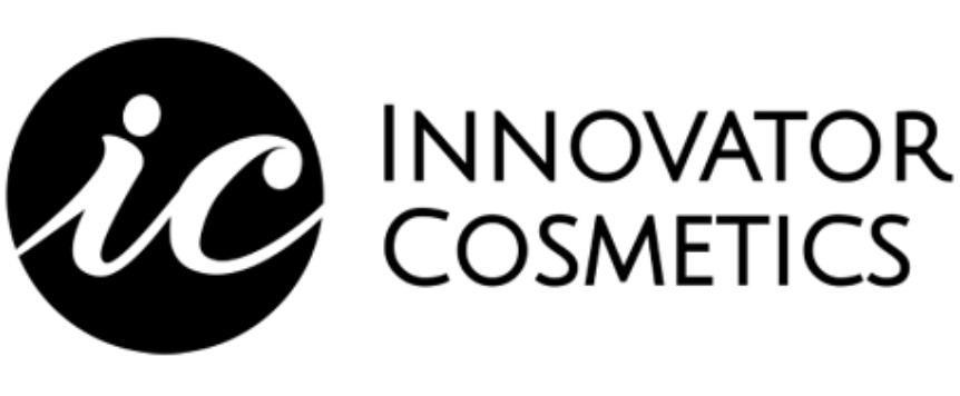 Инноватор косметик