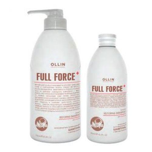 460x460_shampun-ollin-full-force-intensivnaya-vosstanavlivayushhaya-s-maslom-kokosa-300-ml