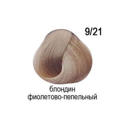 639902-ollin-ollin-color-fioletovo-pepelnye-ollin-color-9-21-blondin-fioletovo-pepelnyj-60ml-per