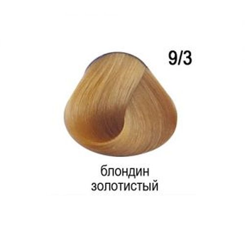 688992-ollin-ollin-color-zolotistye-ollin-color-9-3-blondin-zolotistyj-60ml-permanentnaya-krem-kraska-dlya-volos-500x500