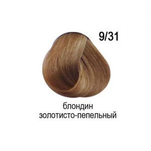969015_9-31-blondin-zolotisto-pepelnyy