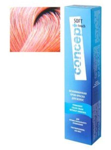 Concept_Cosmetics_Soft_Touch_9_43_Svetlii_medno-zolotistii_blondin_60_ml_1096511_1959600