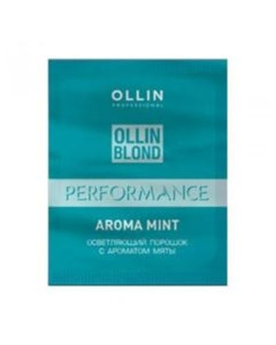 OLLIN BLOND Perfomance 30