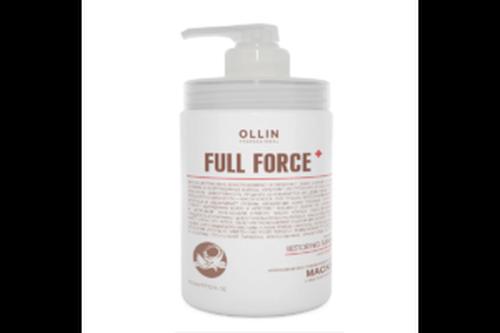OLLIN_Full_Force_intensivnaya_vosstanavlivayuщaya_maska_s_maslom_kokosa.650_ml-1200x800