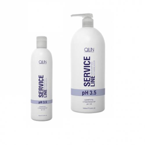 Shampoo-stabilizer_pH_3.5_250_2in1