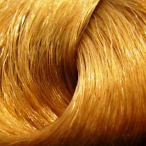 concept-krem-kraska-1037-ochen-svetlyy-pesochnyy-blondin-60ml-420x420