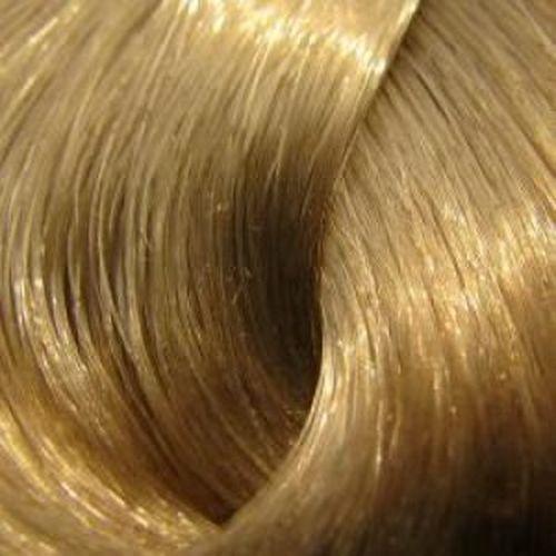 concept-krem-kraska-81-pepelnyy-blondin-60ml-500x500