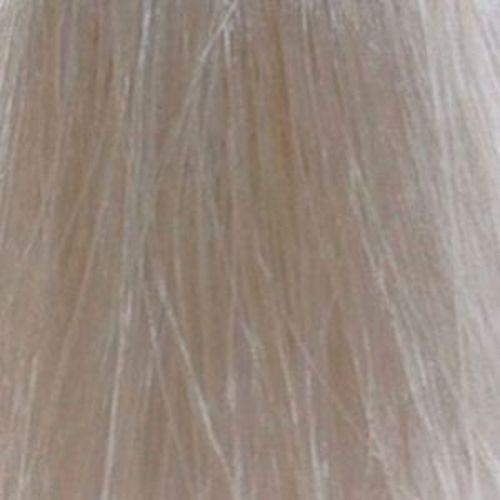krem-kraska-101-platinovyy-blondin-60ml-profy-touch-concept-500x500