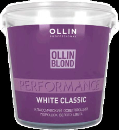 ollin-blond-white-classic