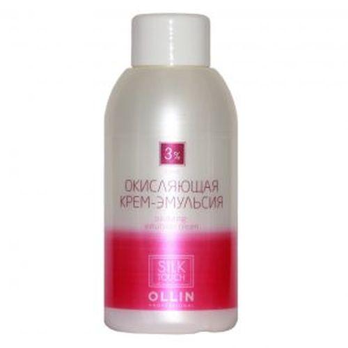 ollin-silk-touch-oxidizing-emulsion-cream-3-10vol-90ml
