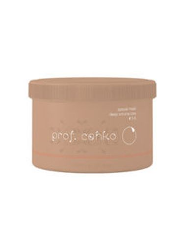 5-6 SPECIAL MASK DEEP VOLUME CARE 400