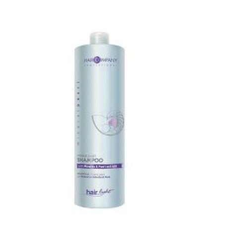 HAIR LIGHT MINERAL PEARL Shampoo 1000ml