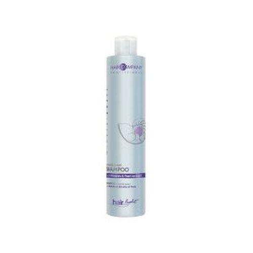 HAIR LIGHT MINERAL PEARL Shampoo 250ml