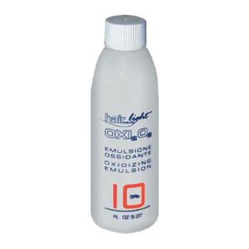 HC HL Окисляющая эмульсия 3% 150мл