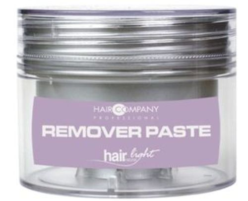 Hair Remover Paste