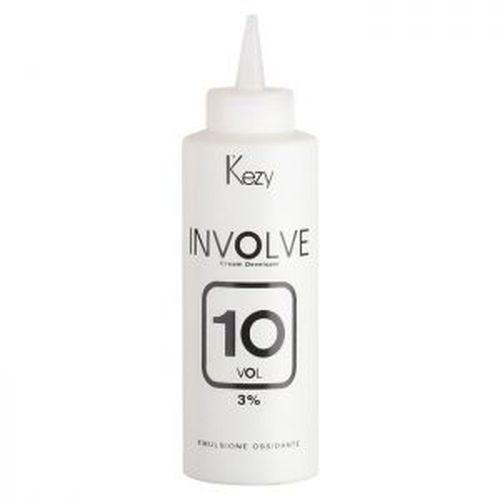 Kezy Окисляющая эмульсия 3% 100мл