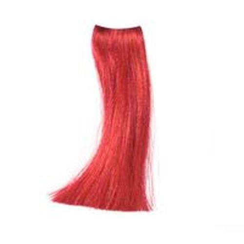 Красный-красный