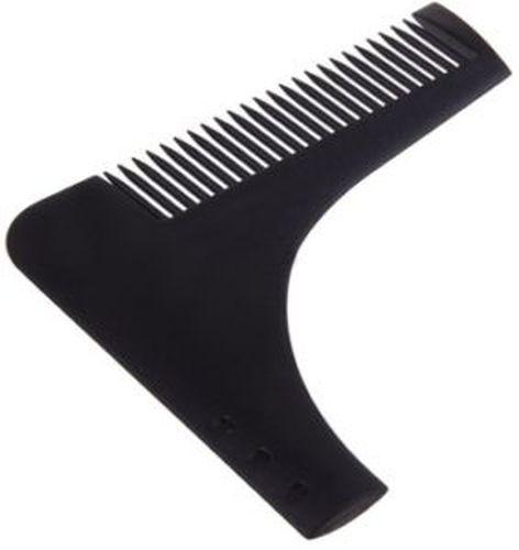 Расческа для борода KONDOR