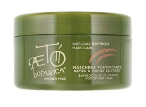 АЕТО Укрепляющая маска с экстрактом бамбука и дикого манго500