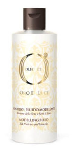 Barex Olioseta Modeling Non Oil Fluid