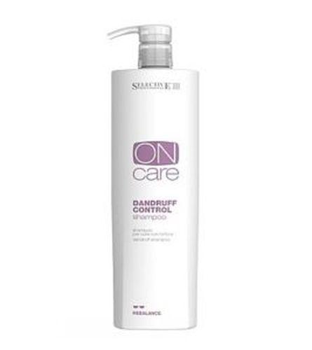 Dandruff Control Shampoo 1000