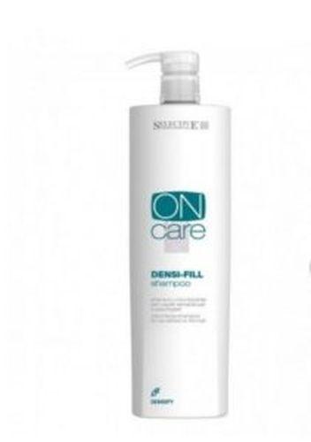 Densi-fill Shampoo 1000