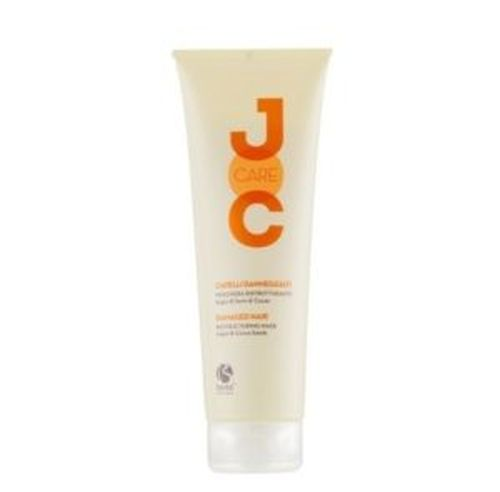 JOC Care Restructuring Mask Argan & Cacao seeds 200
