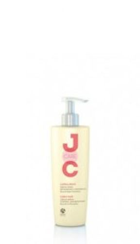 Joc Care Cream-serum Control And Definition Rose & Iris Florentina