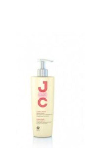 Joc Care Cream-serum Control And Definition Rose & Iris Florentina