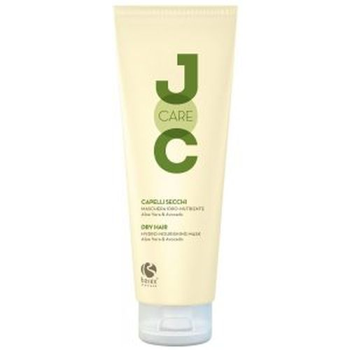 Joc Care Hydro-nourishing Mask Aloe Vera & Avocado 250