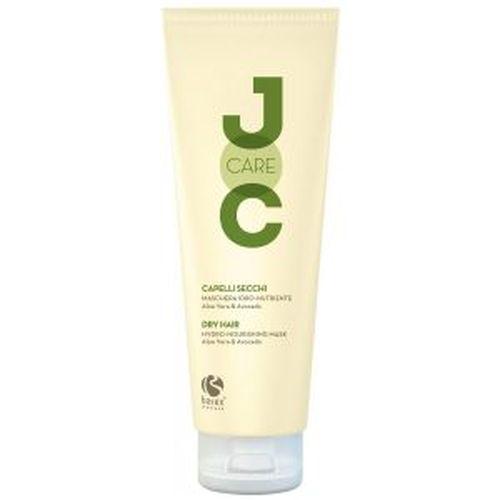 Joc Care Hydro-nourishing Mask Aloe Vera & Avocado 250