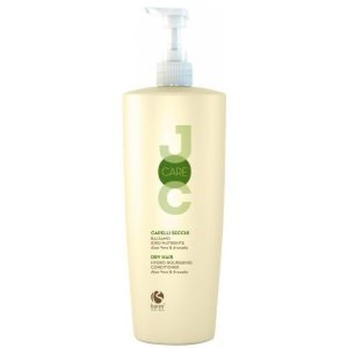 Joc Care Hydro-nourishing Shampoo Aloe Vera & Avocado 1000
