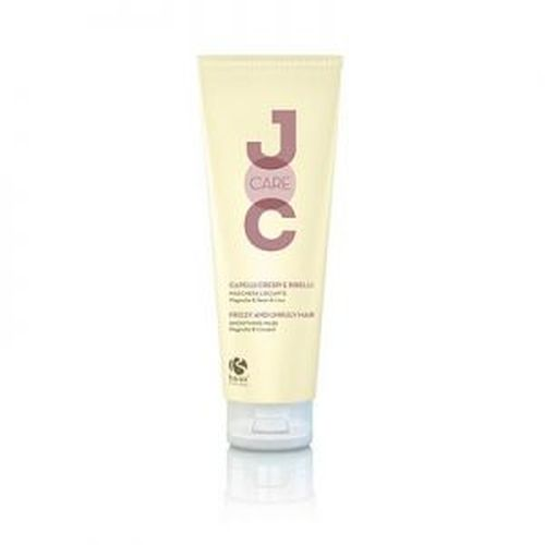 Joc Care Smoothing Mask Linseed & Magnolia 250