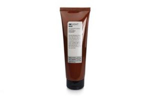 Очищающее средство для волос и тела