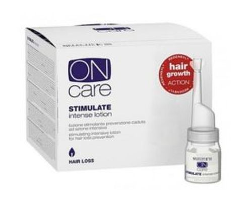 On Care STIMULATE Intense Lotion