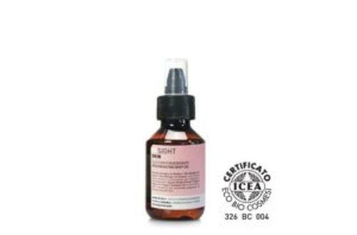 Регенерирующее масло для тела