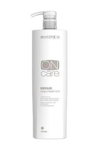 Selective On Care REPAIR Deep treatment 1000