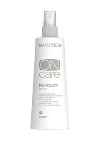 Selective On Care REVITALITY spray