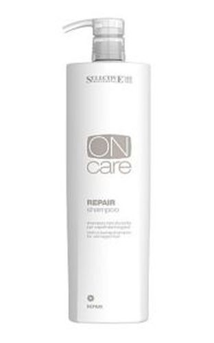 Selective On Care Repair shampoo 1000