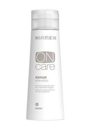 Selective On Care Repair shampoo 750