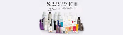 SELECTIVE PROFESSIONAL (Селектив) - Италия