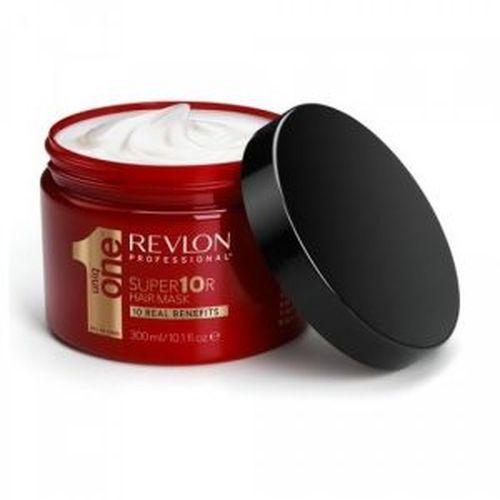 Revlon Uniq one Супер маска UNIQ ONE 300 мл
