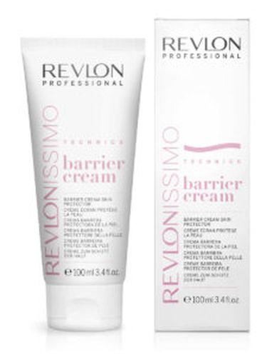 Защитный крем Barrier Cream 100 мл Ревлон