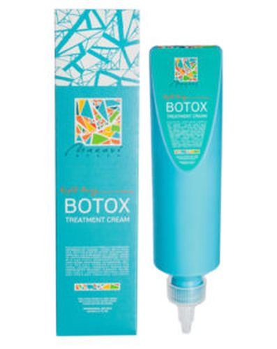 Right Away Botox 180