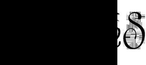 Биолайн